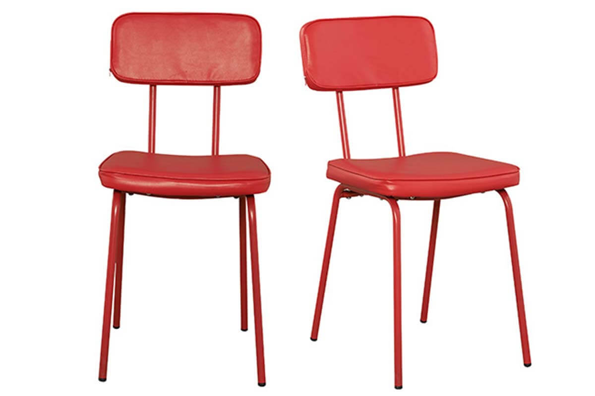 effet son guide d 39 achat. Black Bedroom Furniture Sets. Home Design Ideas