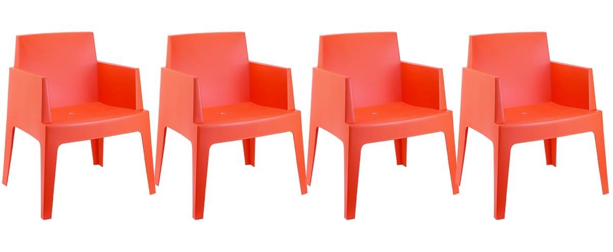 cat gorie chaise de jardin page 3 du guide et comparateur d 39 achat. Black Bedroom Furniture Sets. Home Design Ideas