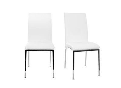 Chaise Design Pour Salle A Manger Et Pas Cher Miliboo