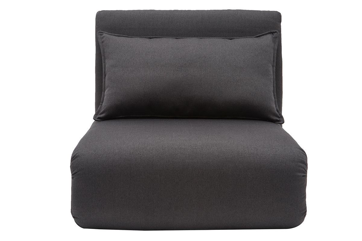 prix des chauffeuse 5. Black Bedroom Furniture Sets. Home Design Ideas