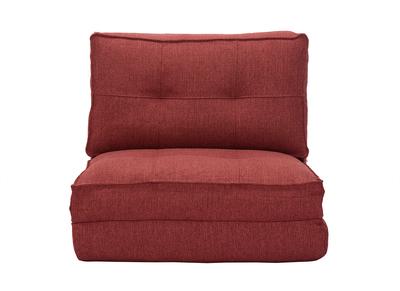 soldes chauffeuse 1 et 2 places pas cher notre s lection miliboo. Black Bedroom Furniture Sets. Home Design Ideas