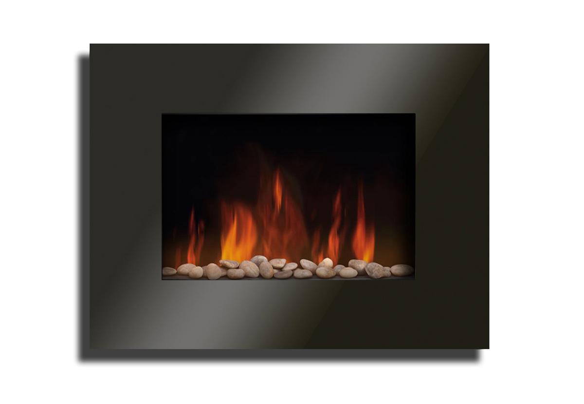 cheminee electrique design helvetia