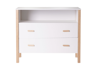 Commode enfant design BIRDY