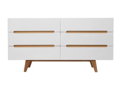 commode et meubles d 39 appoint miliboo. Black Bedroom Furniture Sets. Home Design Ideas