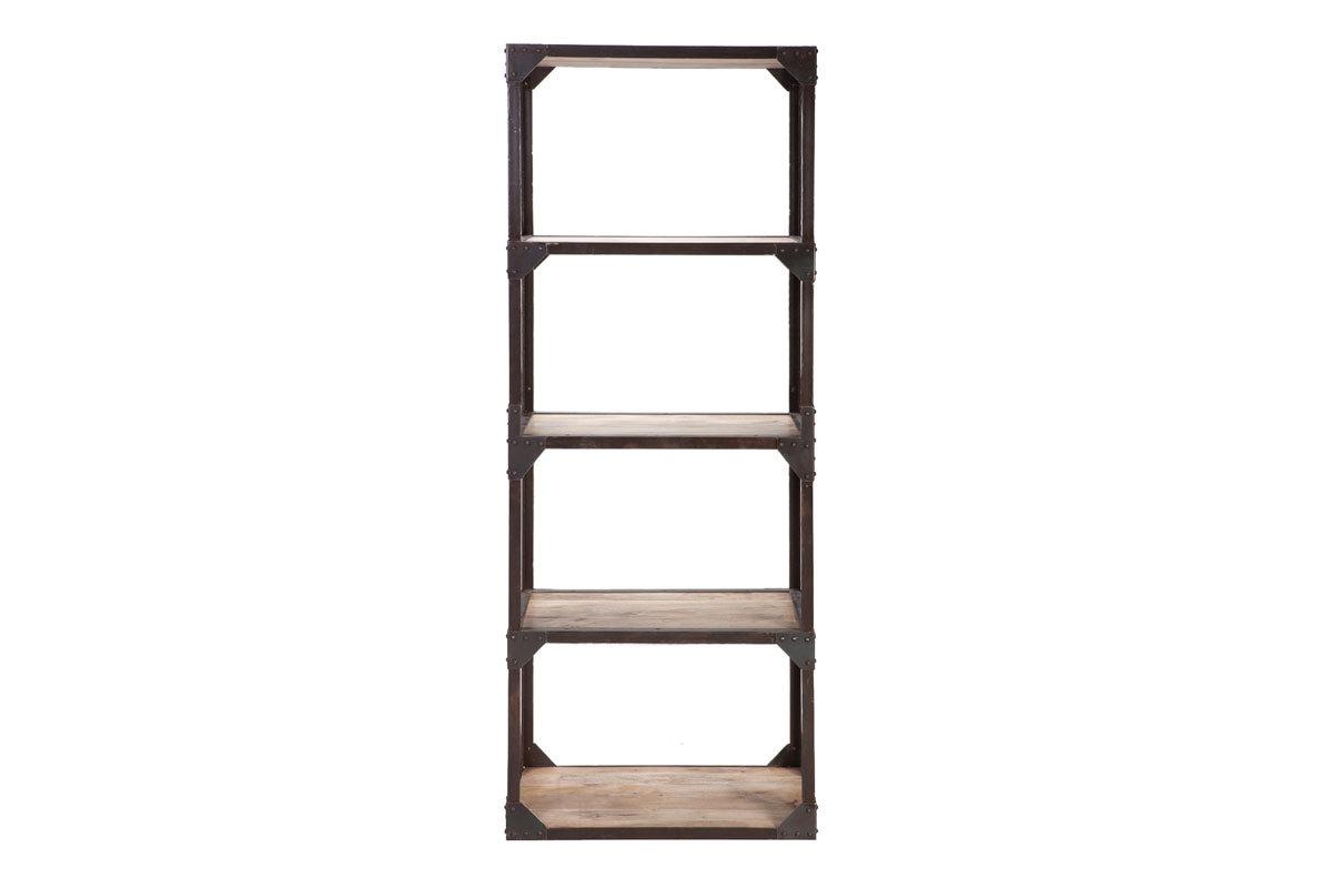 etagere-bois-massif-et-metal-industrielle-atelier