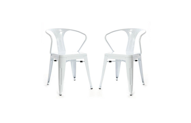 lot-de-2-chaises-design-industriel-blanches-factory