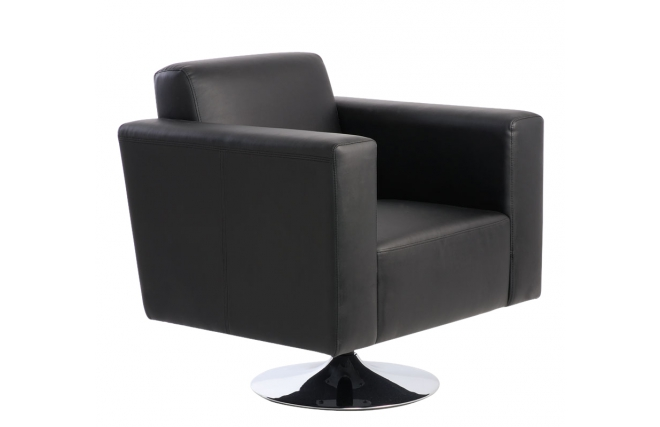 fauteuil boston design