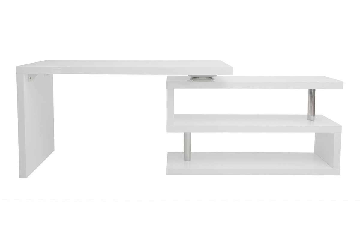 photo-mobilier-design-11965-3_0_0_0