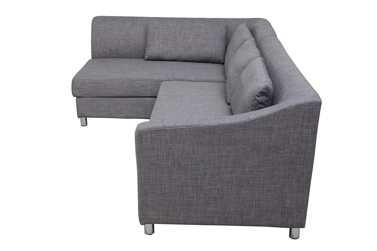 canapé d'angle miami