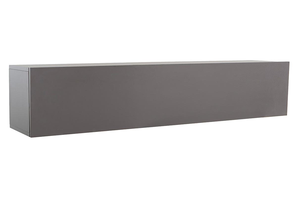 prix des meuble tv beige 3. Black Bedroom Furniture Sets. Home Design Ideas