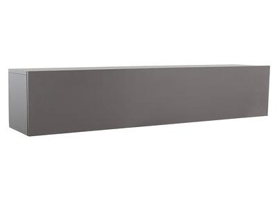 meuble tv personnalis et meuble tv sur mesure miliboo. Black Bedroom Furniture Sets. Home Design Ideas