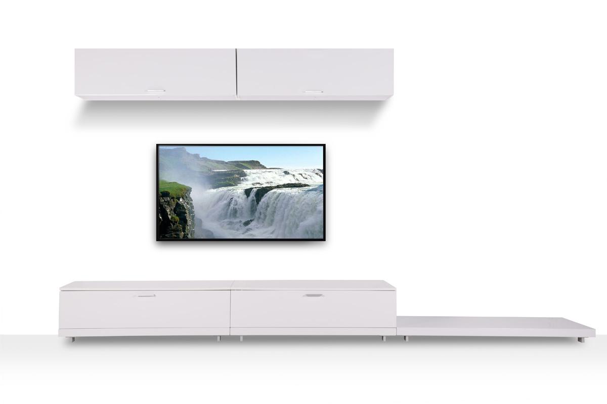 Prix des meuble tv 100 for Meuble tv prix