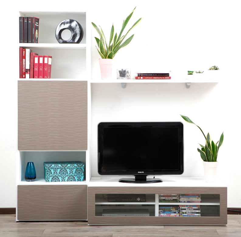 meuble tv meuble tv bois bibliotheque meuble tv bois bibliotheque trouvez meuble tv bois. Black Bedroom Furniture Sets. Home Design Ideas