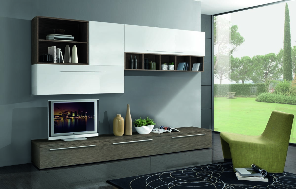 meuble tv meuble tv ferme blanc meuble tv ferme blanc trouvez meuble tv ferme blanc parmis nos. Black Bedroom Furniture Sets. Home Design Ideas