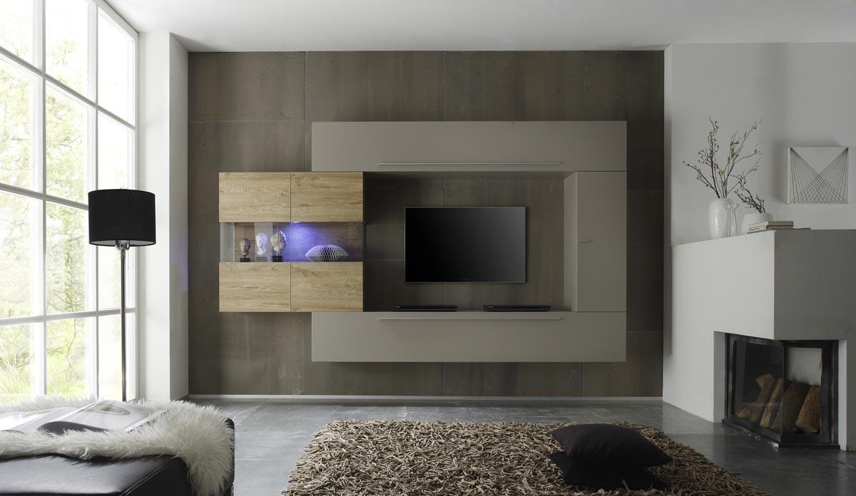 Meuble tv pas cher conforama meuble t l - Separation cuisine salon pas cher ...