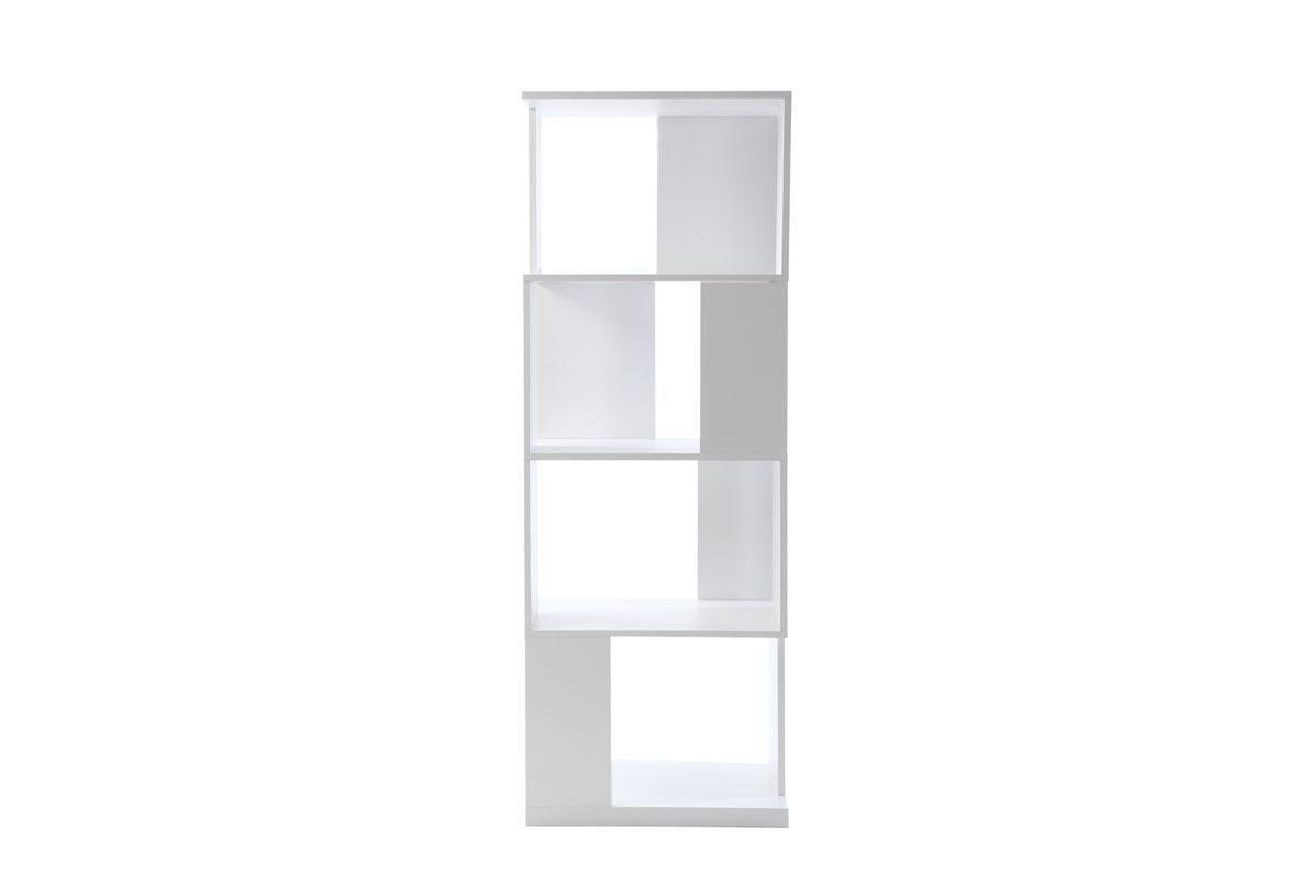 prix des etag re 11. Black Bedroom Furniture Sets. Home Design Ideas