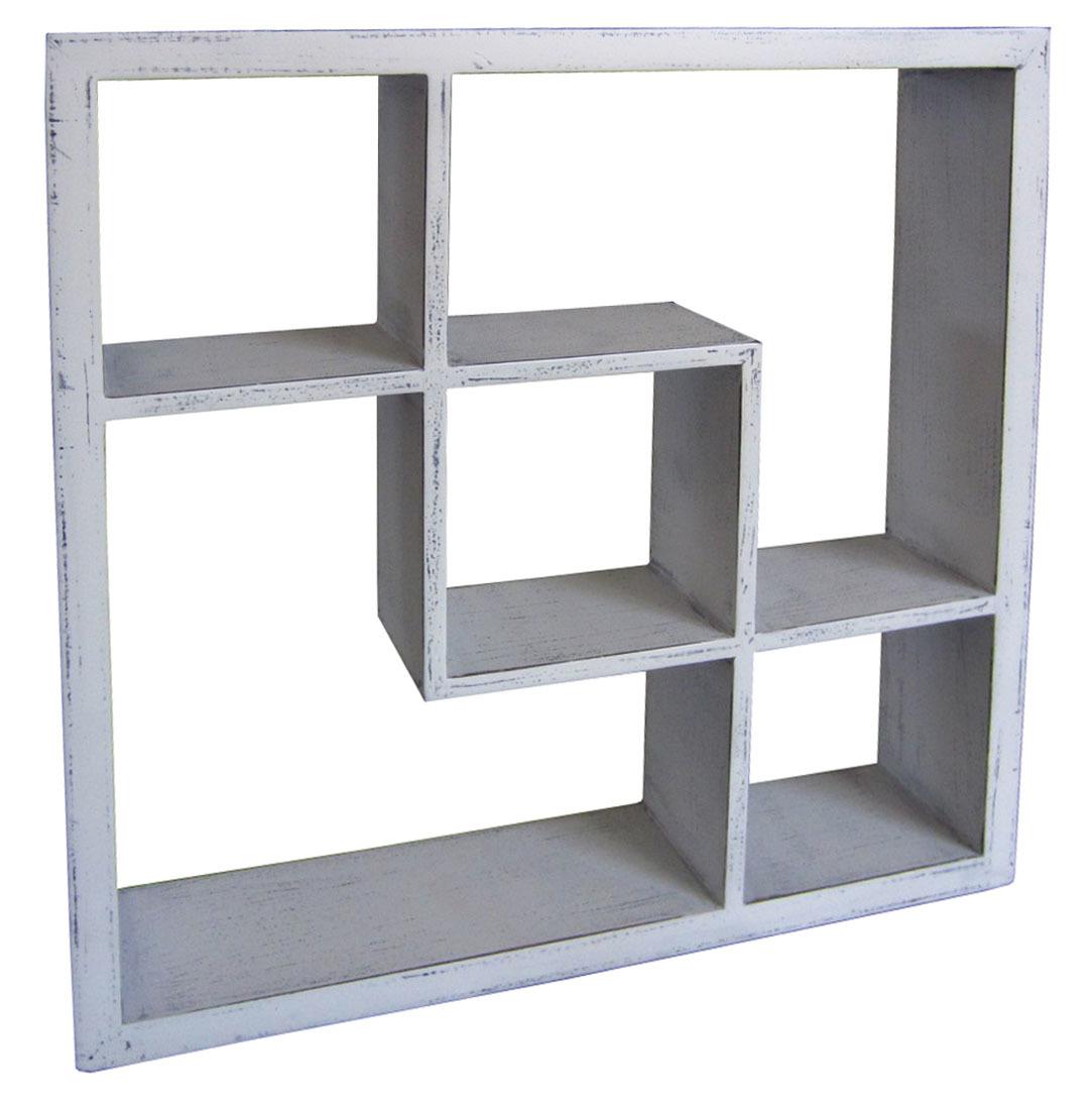 tag re design blanche patin e alis miliboo. Black Bedroom Furniture Sets. Home Design Ideas