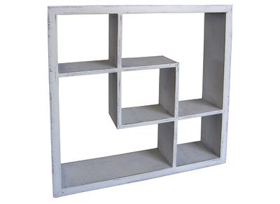 biblioth que et tag res design rangement pas cher miliboo miliboo. Black Bedroom Furniture Sets. Home Design Ideas