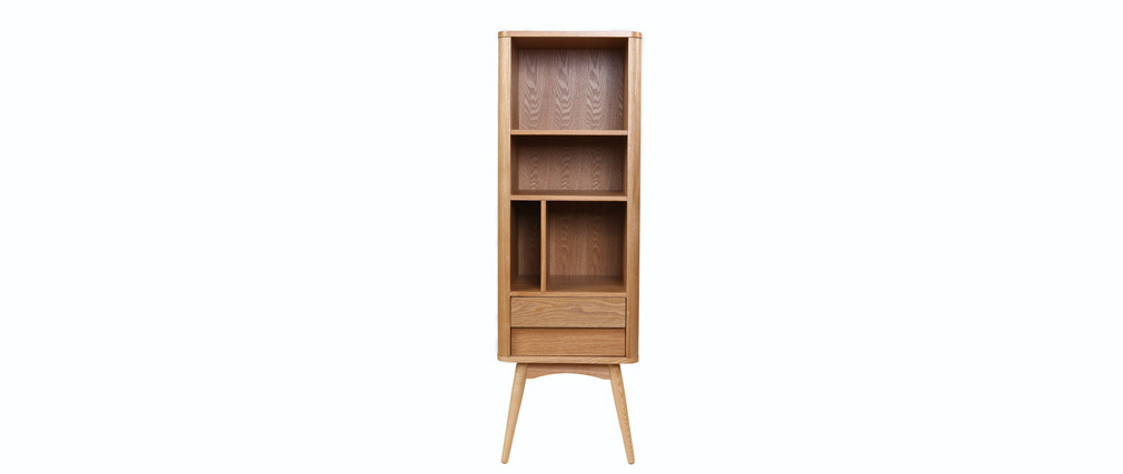 etag re design scandinave fr ne baltik miliboo. Black Bedroom Furniture Sets. Home Design Ideas