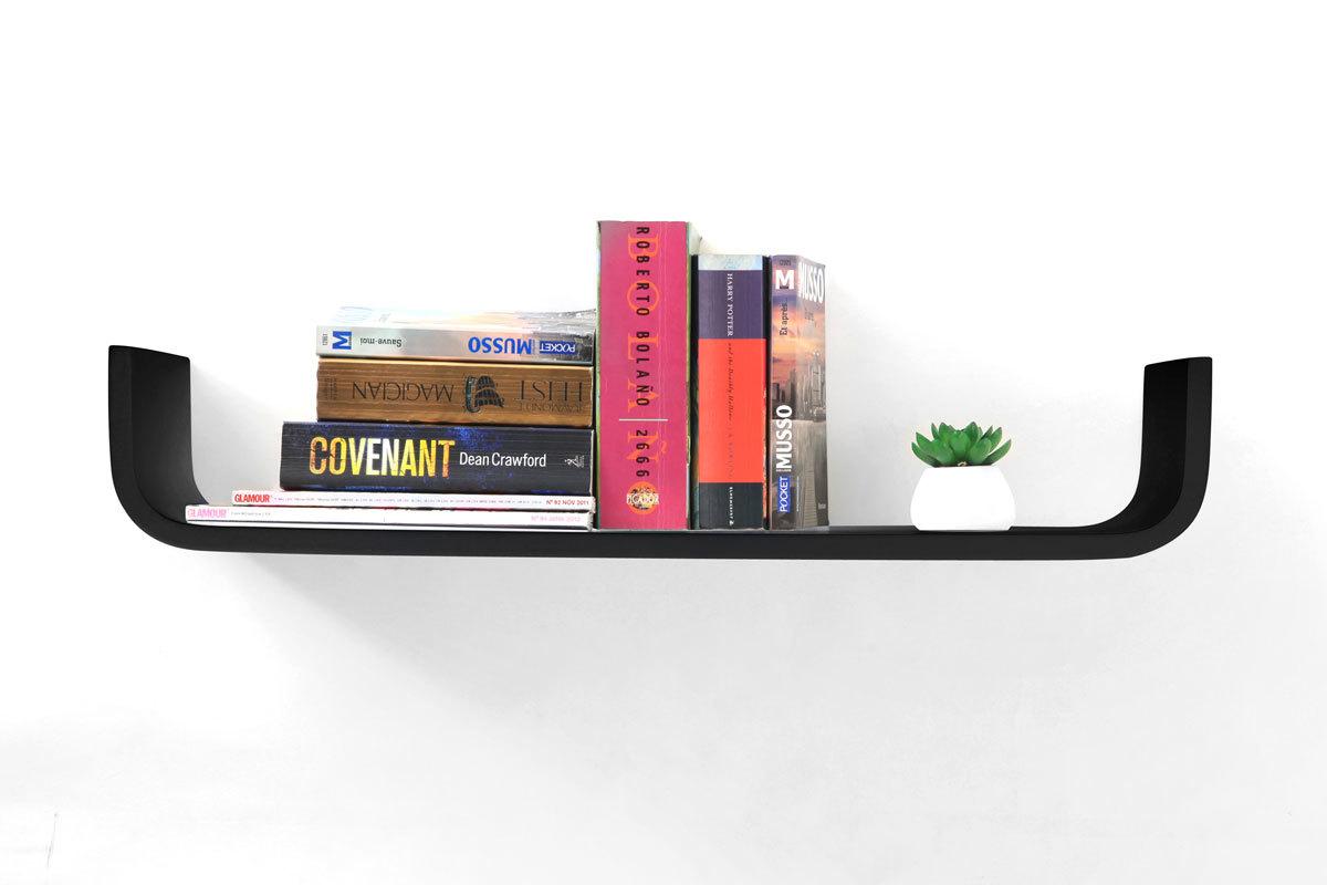 pour tout achat compris entre 100 00 et 2000 00 vous avez la possibilit de payer. Black Bedroom Furniture Sets. Home Design Ideas