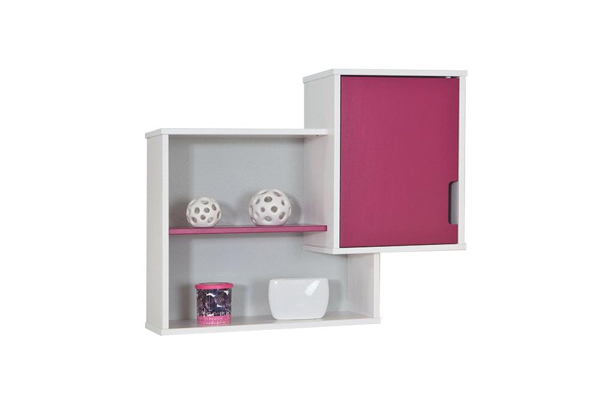 prix des etag re enfant. Black Bedroom Furniture Sets. Home Design Ideas