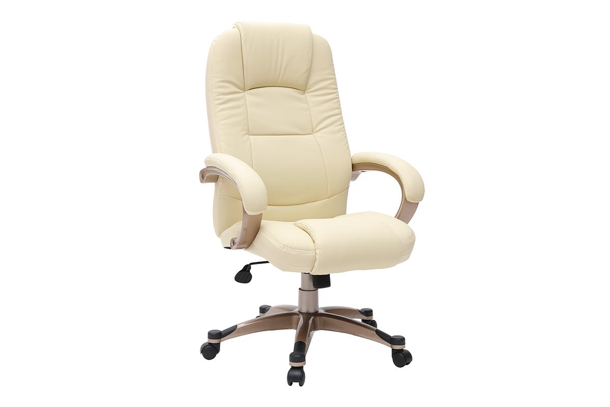 fauteuil de bureau fabrication fran aise. Black Bedroom Furniture Sets. Home Design Ideas