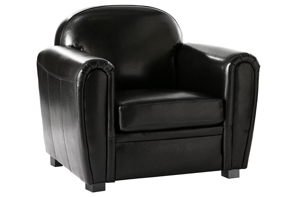 Fauteuil 3 - Prix fauteuil club cuir ...
