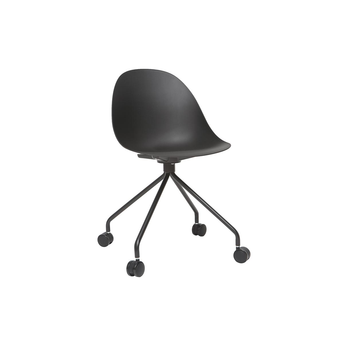 88dbf6f0eecfa fauteuil-de-bureau-design-noir-concha-45543-principale_1200_1200_0.jpg