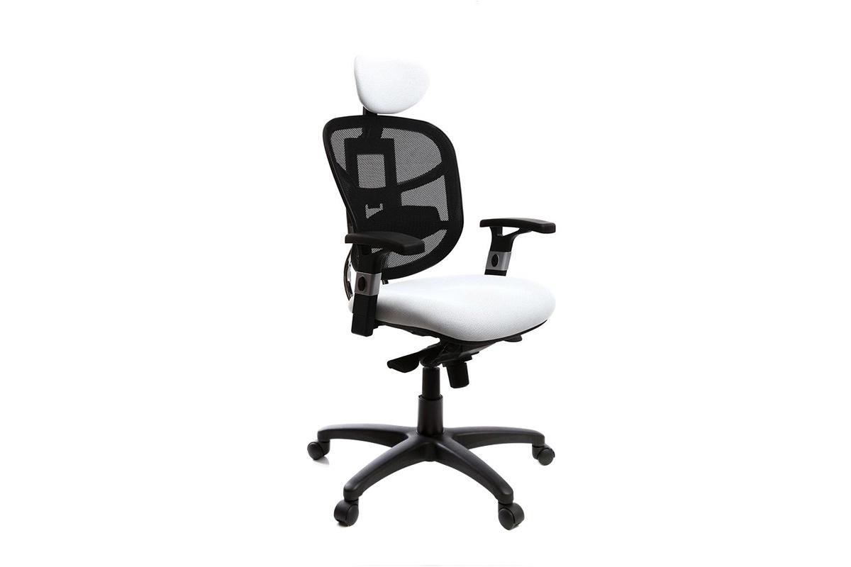 Meilleure chaise de bureau ikea