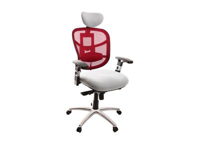 soldes fauteuil ergonomique et chaise miliboo. Black Bedroom Furniture Sets. Home Design Ideas