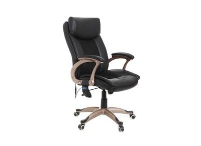 fauteuil de bureau nos fauteuils de bureau design et pas. Black Bedroom Furniture Sets. Home Design Ideas