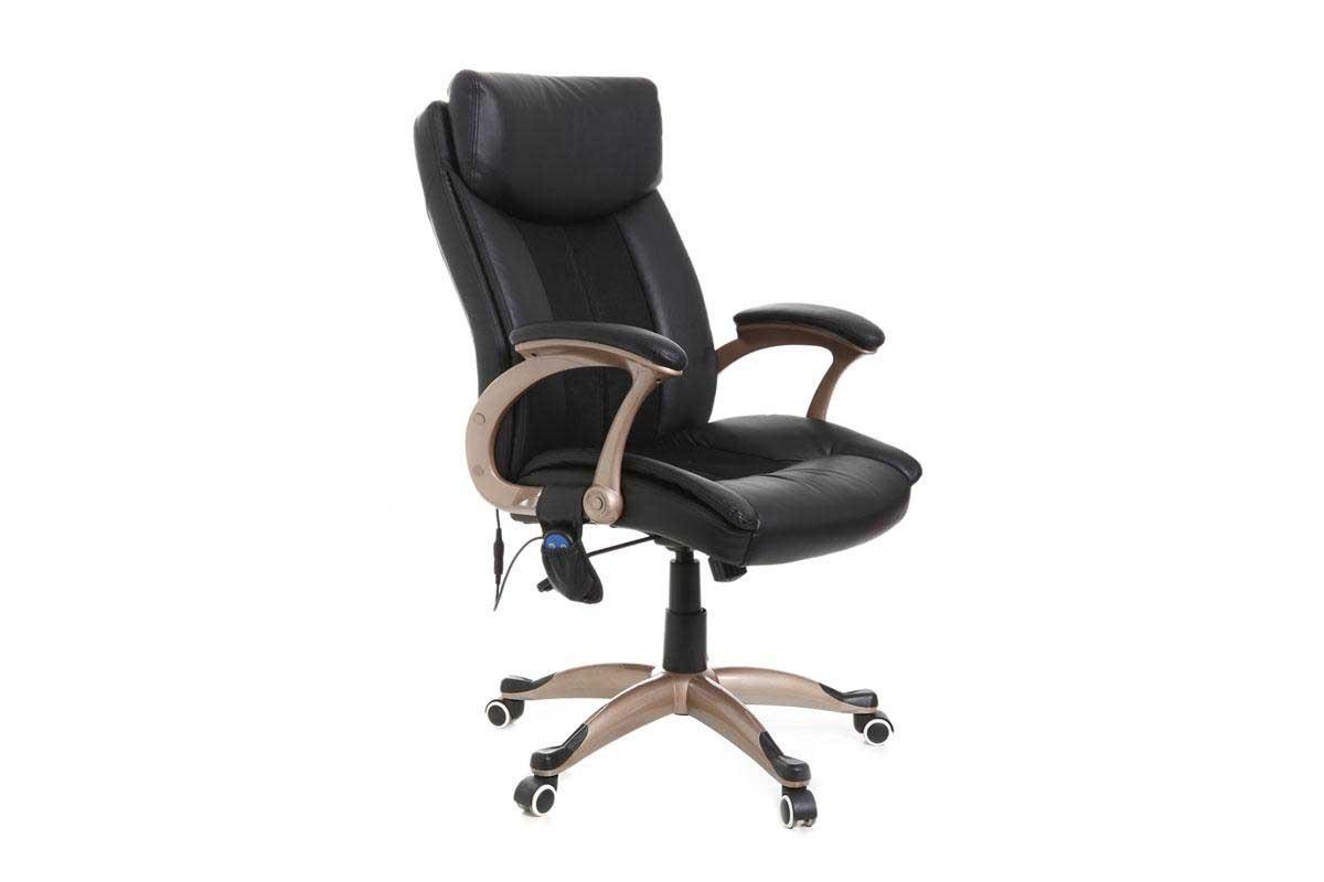 Prix des meuble bureau 238 - Fauteuil bureau massant ...