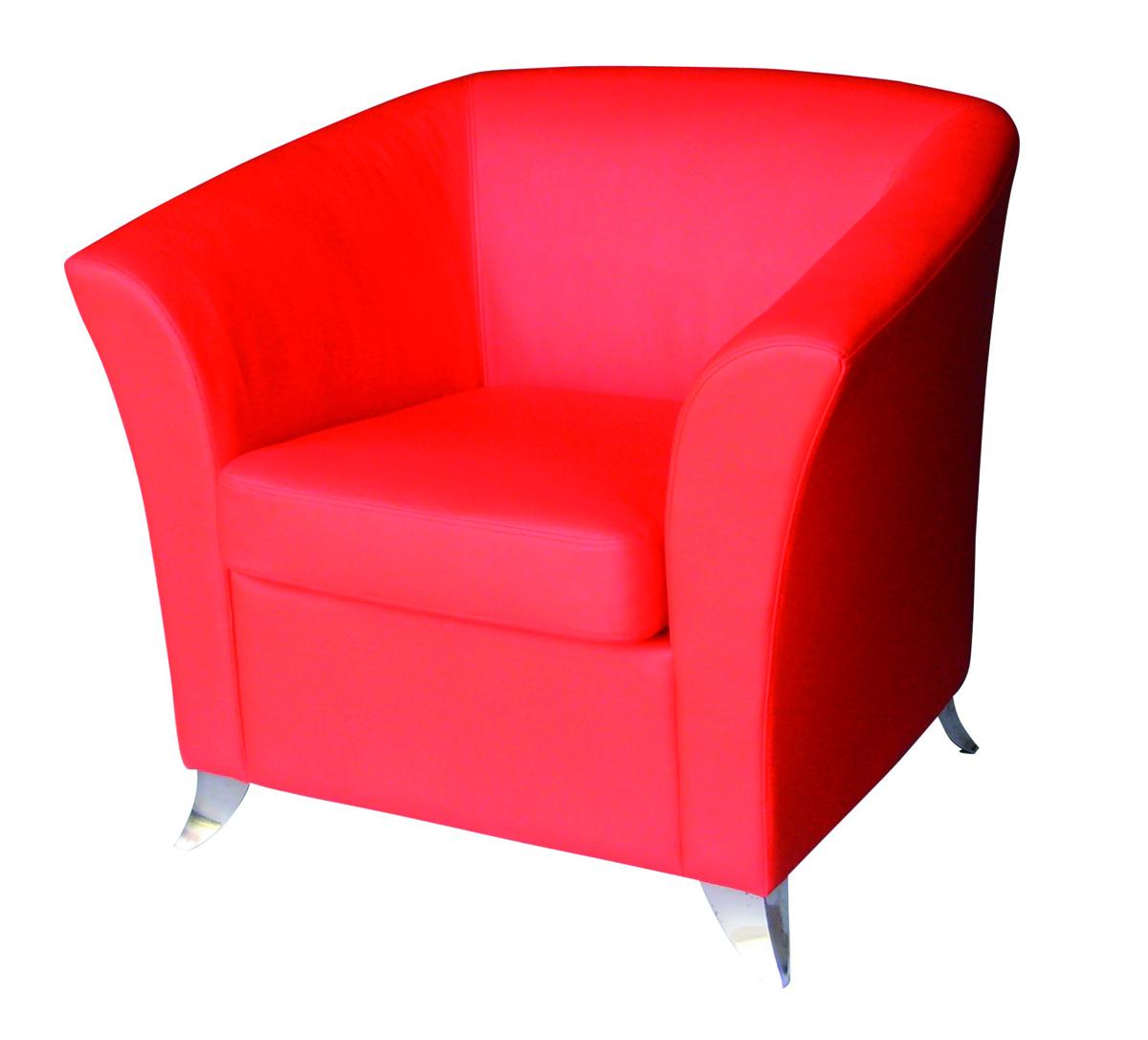 Fauteuil salon contemporain des id es novatrices sur la conception et le mobilier de maison for Fauteuil salon contemporain