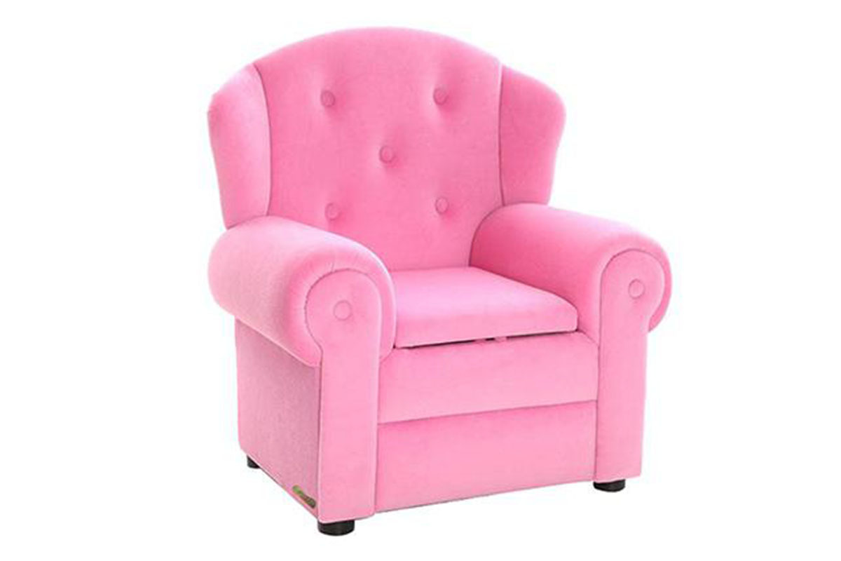 fauteuil crapaud rose pastel interesting fauteuil rose pastel style scandinave drammen with. Black Bedroom Furniture Sets. Home Design Ideas