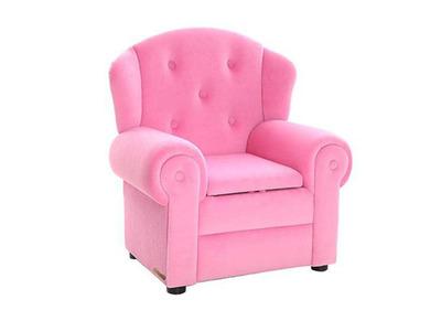 fauteuil enfant nos fauteuils et nos chaises enfant pas. Black Bedroom Furniture Sets. Home Design Ideas