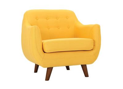 fauteuil design fauteuil club design et chesterfield design pas cher miliboo. Black Bedroom Furniture Sets. Home Design Ideas