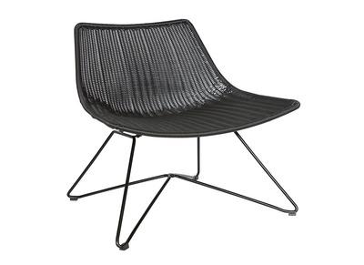 l 39 univers du fauteuil design pas cher fauteuils design club chesterfield miliboo. Black Bedroom Furniture Sets. Home Design Ideas
