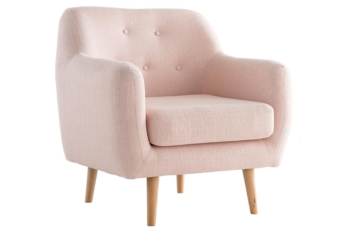fauteuil de chambre adulte — lamichaure