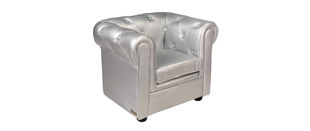 prix des fauteuil enfant 12. Black Bedroom Furniture Sets. Home Design Ideas