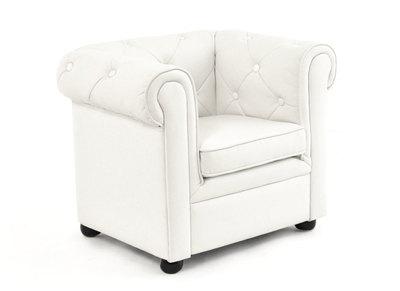fauteuil enfant nos fauteuils et nos chaises enfant pas chers miliboo. Black Bedroom Furniture Sets. Home Design Ideas