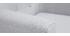 Fauteuil enfant scandinave en tissu gris clair NORKID