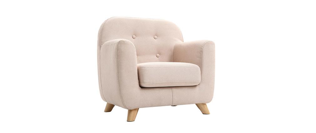 Prix des fauteuil enfant 8 - Amazon fauteuil enfant ...