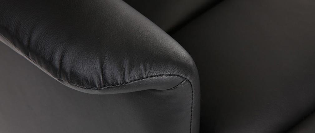 les concepteurs artistiques fauteuil relaxation electrique pas cher. Black Bedroom Furniture Sets. Home Design Ideas