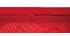 Housse de pouf géant rouge BIG MILIBAG
