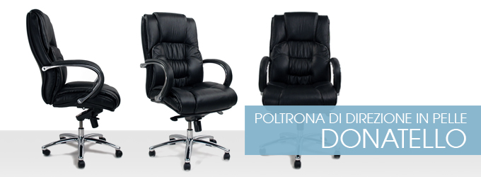 Sedia da ufficio sedie e poltrone da ufficio economiche - Sedie ufficio economiche ...