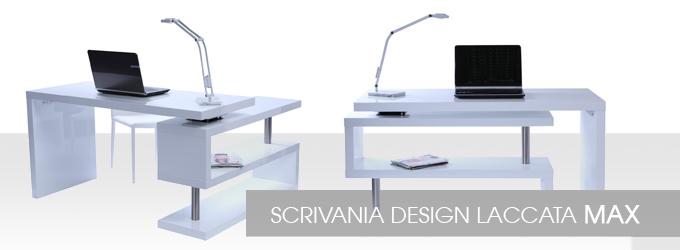 Ufficio e mobili bisogno di riordinare mobile da ufficio for Scrivanie casa design