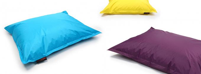 pouf pas cher. Black Bedroom Furniture Sets. Home Design Ideas