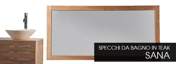Specchio scopri tutti i nostri specchi economici - Specchio romantico riflessi prezzo ...
