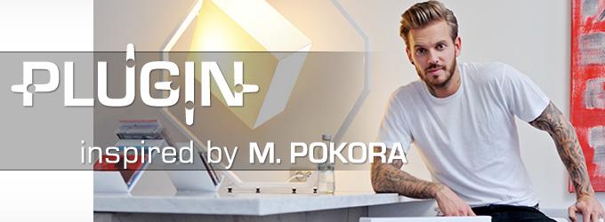 Mobilier design Plugin by M.POKORA