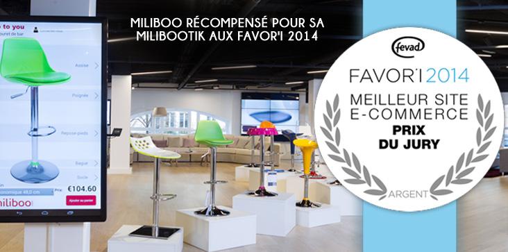 Miliboo Meuble Tv Pas Cher : Meuble Design Et Mobilier Pas Cher – Miliboo